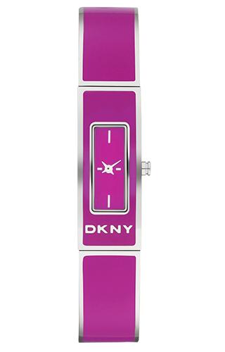 DKNY WATCH BANGLE – NY8759 1