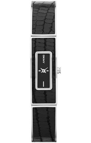 DKNY WATCH BANGLE - NY8881