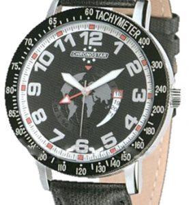 CHRONOSTAR JET - R3751199001