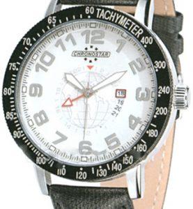 CHRONOSTAR JET - R3751199002