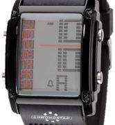 CHRONOSTAR DIGIT - R3751400415