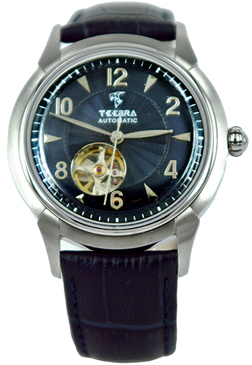 TEEBRA TIME SS-2071AU/BL - SS2071AUBL