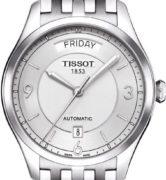TISSOT T-ONE - T0384301103700_