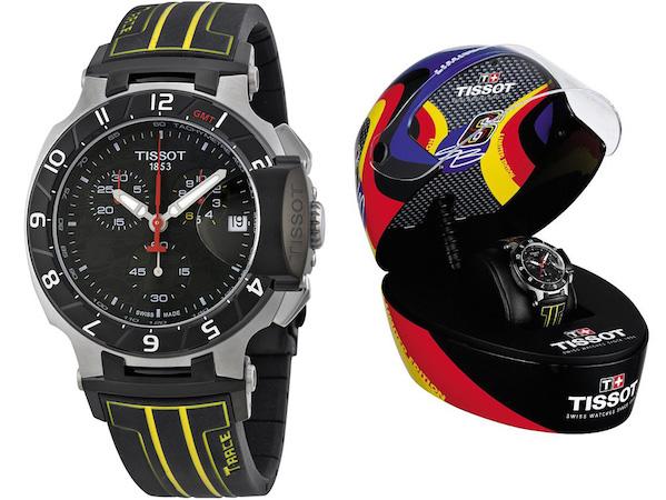 TISSOT T-RACE STEFAN BRADL 2014 – T0484172705103_ 1