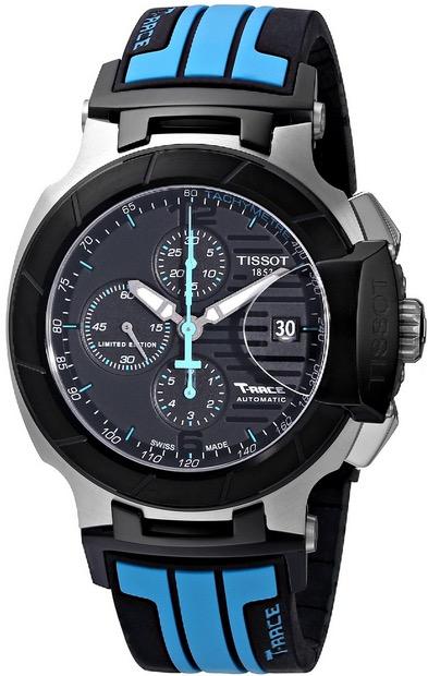 TISSOT T-RACE CHRONO MOTO GP LT – T0484272705702_ 1