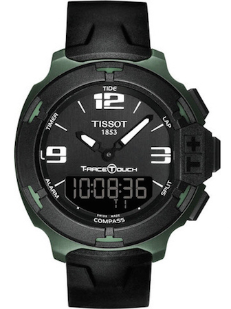 TISSOT T-RACE TOUCH – T0814209705701_ 1