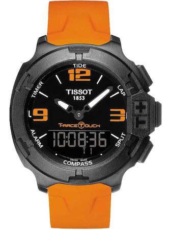 TISSOT T-RACE TOUCH – T0814209705702_ 1