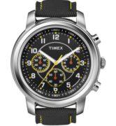Timex Milan - T2N163