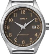 TIMEX  ORIGINALS T2N400 - T2N400