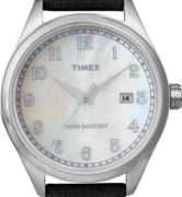 TIMEX  ORIGINALS - T2N401