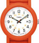 TIMEX CAMPER SKLEP - T2N489