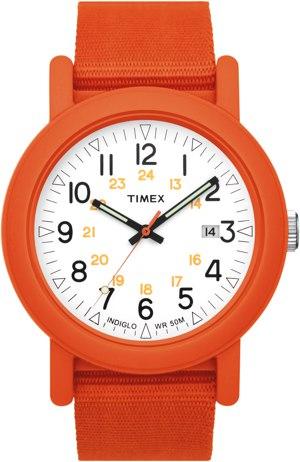 TIMEX CAMPER SKLEP – T2N489 1