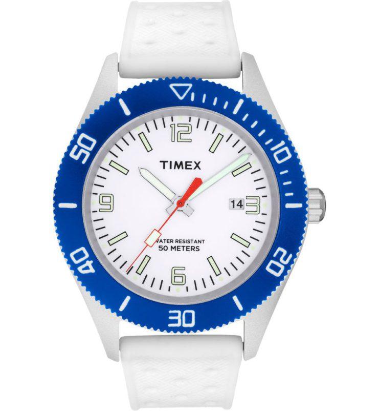 Timex Originals – T2N535 1
