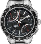 TIMEX  INTELIGENT QUARTZ - T2N708
