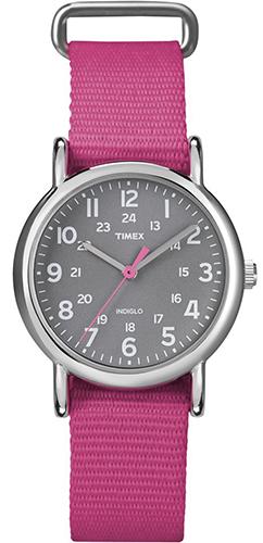 TIMEX WEEKENDER - T2N834