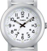 TIMEX ORIGINALS CAMPER - T2N876