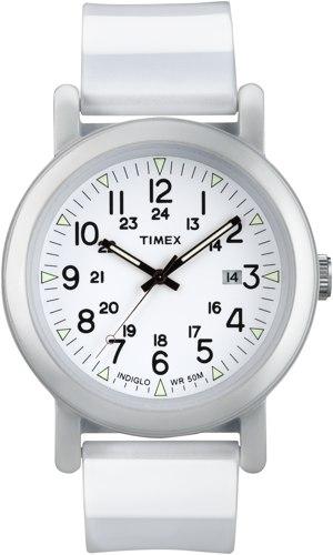 TIMEX ORIGINALS CAMPER – T2N876 1