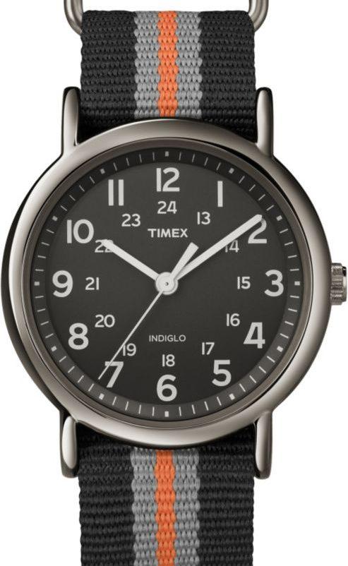 Timex Weekender - T2N892