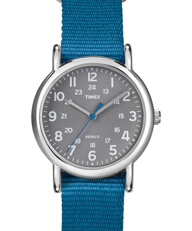 TIMEX WEEKENDER - T2N913