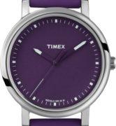 TIMEX ORIGINALS - T2N926