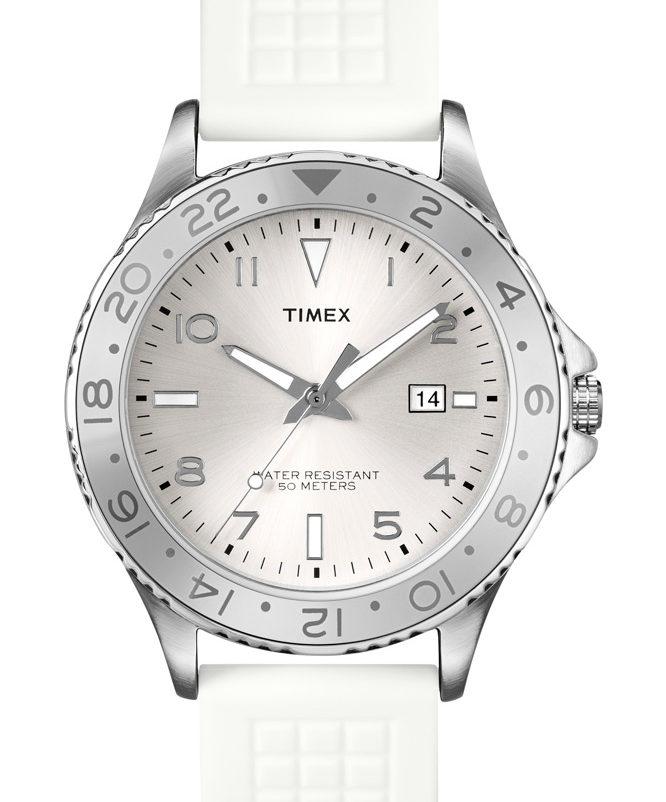 TIMEX  KALEIDOSCOPE - T2P030