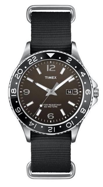 Timex Kaleidoscope - T2P034