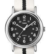 TIMEX WEEKENDER - T2P146