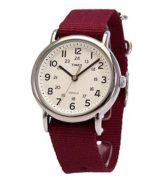 Timex Weekender - T2P235