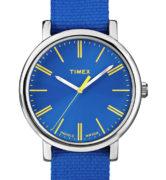 TIMEX  ORIGINALS - T2P362
