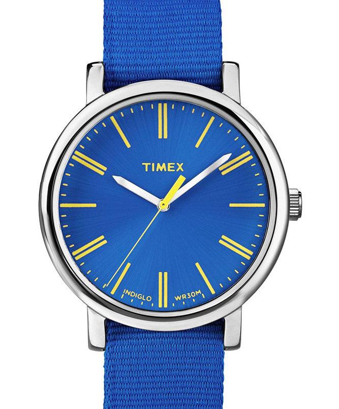 TIMEX  ORIGINALS – T2P362 1