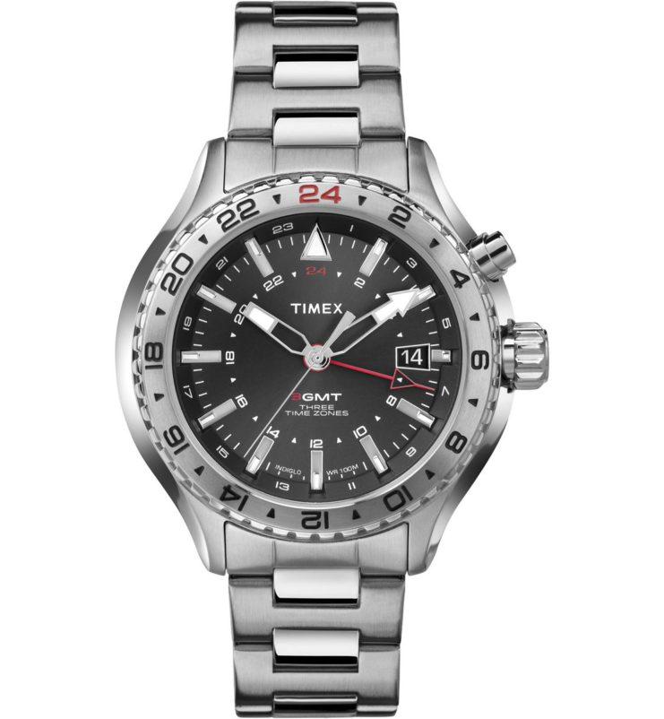 Timex Intelligent Quartz – T2P424 1