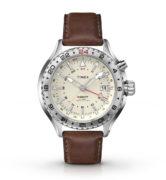 Timex Intelligent Quartz - T2P426