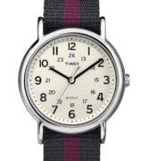 TIMEX WEEKENDER - T2P469