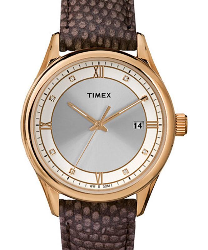 TIMEX  KALEIDOSCOPE – T2P558 1