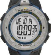 Timex Tide Temp - T46291