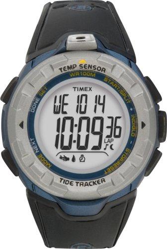 Timex Tide Temp – T46291 1