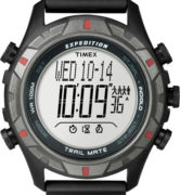 TIMEX EXPEDITION TRAIL MATE - T49845