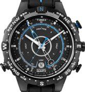 Timex Intelligent Quartz - T49859