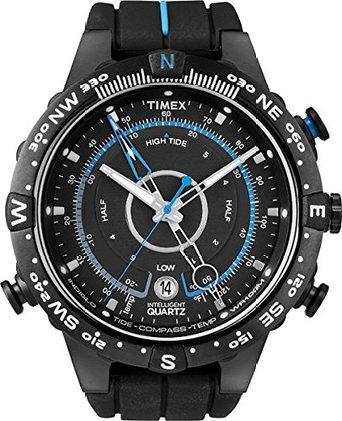 Timex Intelligent Quartz – T49859 1