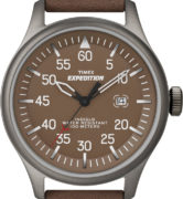 TIMEX  EXPEDITION T49874 - T49874