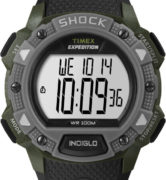 TIMEX  EXPEDITION - T49897