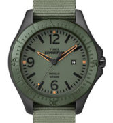 TIMEX  EXPEDITION Collection - T49932