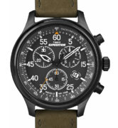 TIMEX  EXPEDITION T49938 - T49938