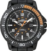 TIMEX Expedition T49940 - T49940
