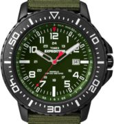 TIMEX EXPEDITION CAMPER - T49944