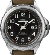 TIMEX EXPEDITION RUGGED FIELD - T49945
