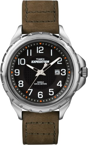 TIMEX EXPEDITION RUGGED FIELD – T49945 1