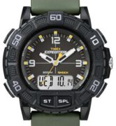 TIMEX  EXPEDITION T49967 - T49967