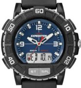 TIMEX  EXPEDITION T49968 - T49968