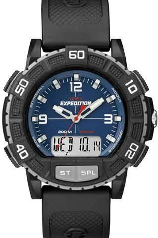 TIMEX  EXPEDITION T49968 – T49968 1